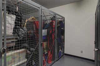 Photo 22: 309 626 14 Avenue SW in Calgary: Beltline Apartment for sale : MLS®# C4190952