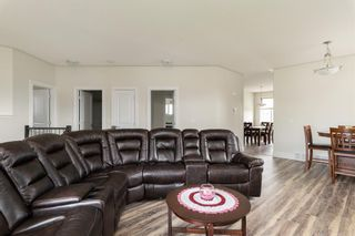 Photo 5: 165 Warren Way: Fort McMurray Detached for sale : MLS®# A1118700