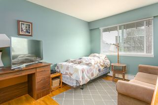 "Photo 13: 1008 555 W 28TH Street in North Vancouver: Upper Lonsdale Townhouse for sale in ""CEDARBROOKE"" : MLS®# R2156319"