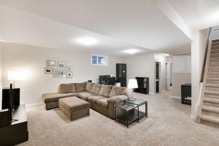 Photo 30: 805 23 Avenue NW in Calgary: Mount Pleasant Semi Detached for sale : MLS®# A1070023