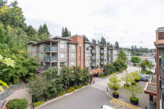"Photo 13: 402 1677 LLOYD Avenue in North Vancouver: Pemberton NV Condo for sale in ""DISTRICT CROSSING"" : MLS®# R2489283"