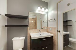 Photo 25: 18042 95A Avenue in Edmonton: Zone 20 House Half Duplex for sale : MLS®# E4248106