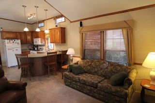 Photo 4: 310 3980 Squilax Anglemont Road in Scotch Creek: Recreational for sale