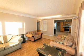 Photo 4: 10009 105 Street: Morinville House for sale : MLS®# E4261804