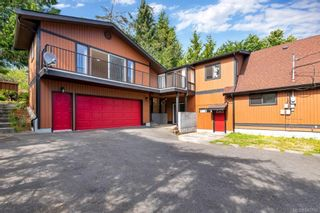 Photo 13: 8132 West Coast Rd in Sooke: Sk West Coast Rd House for sale : MLS®# 842790