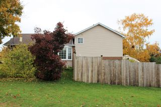 Photo 33: 897 Westwood Cres in Cobourg: House for sale : MLS®# 40037630