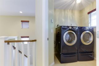 Photo 32: 119 MAPLE Drive in Port Moody: Heritage Woods PM House for sale : MLS®# R2589677