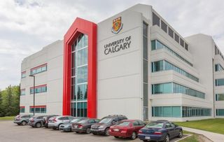 Photo 24: #323 - 3111 34 Avenue NW in Calgary: Varsity Condo for sale : MLS®# C4176201
