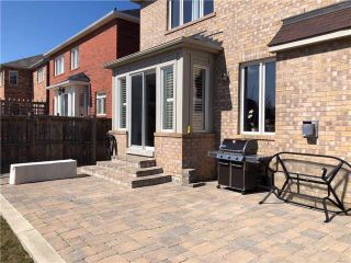 Photo 2: 35 Corwin Drive in Bradford West Gwillimbury: Bradford House (2-Storey) for sale : MLS®# N4025731