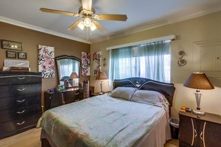 Photo 10: PACIFIC BEACH Condo for sale : 1 bedrooms : 853 Thomas Ave #14 in San Diego