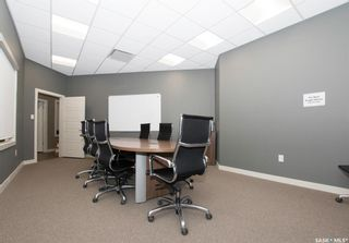 Photo 7: 320 Great Plains Road in Emerald Park: Commercial for lease : MLS®# SK831905
