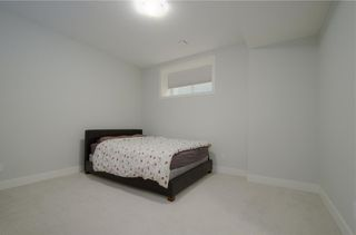 Photo 20: 2 1920 25A Street SW in Calgary: Richmond Row/Townhouse for sale : MLS®# A1102890