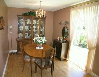 Photo 6:  in CALGARY: Huntington Hills Residential Detached Single Family for sale (Calgary)  : MLS®# C3176450