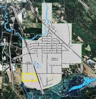 Photo 11: 1655 S 5 Highway in Valemount: Valemount - Town Industrial for sale (Robson Valley (Zone 81))  : MLS®# C8040501
