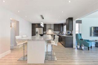 Photo 12: 13108 63 Avenue in Edmonton: Zone 15 House for sale : MLS®# E4243732
