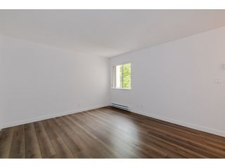 """Photo 14: 309 5565 BARKER Avenue in Burnaby: Central Park BS Condo for sale in """"Barker Place"""" (Burnaby South)  : MLS®# R2483615"""