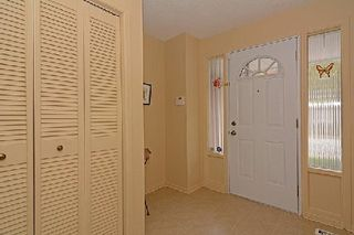 Photo 14: 63 653 Village Parkway in Markham: Unionville Condo for sale : MLS®# N2916259