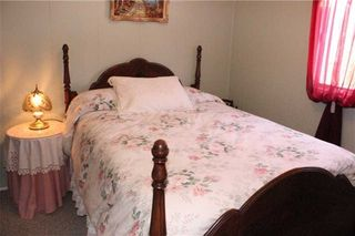 Photo 20: 3816 Burnside Line in Severn: Rural Severn House (Bungalow-Raised) for sale : MLS®# X3158630
