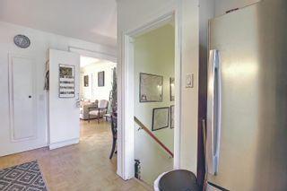 Photo 15: 10504 73 Avenue S in Edmonton: Zone 15 House for sale : MLS®# E4260891