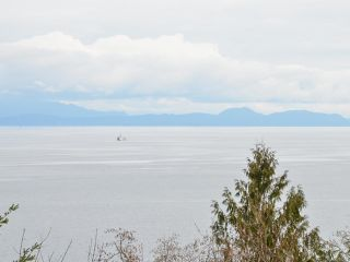 Photo 27: 5045 Seaview Dr in BOWSER: PQ Bowser/Deep Bay House for sale (Parksville/Qualicum)  : MLS®# 780599