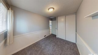 Photo 22: 839 Athlone Drive North in Regina: McCarthy Park Residential for sale : MLS®# SK870614