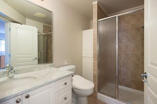 Photo 37: 3 FERNWAY Drive in Port Moody: Heritage Woods PM House for sale : MLS®# R2558440