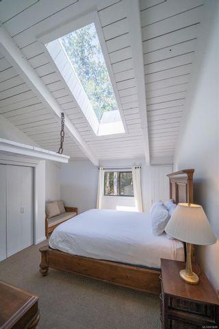 Photo 29: 1321 Pacific Rim Hwy in Tofino: PA Tofino House for sale (Port Alberni)  : MLS®# 878890