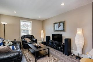 Photo 34: 917 Channelside Road SW: Airdrie Detached for sale : MLS®# A1086186