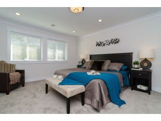 Photo 14: 4754 CAMBRIDGE Street in Burnaby: Capitol Hill BN House for sale (Burnaby North)  : MLS®# V1083736