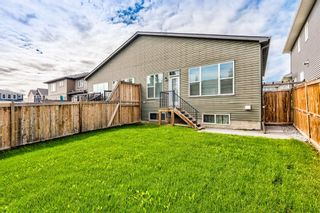 Photo 41: 68 Evanswood Circle NW in Calgary: Evanston Semi Detached for sale : MLS®# A1138825