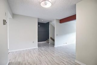 Photo 18: 8 3302 50 Street NW in Calgary: Varsity Row/Townhouse for sale : MLS®# A1120305