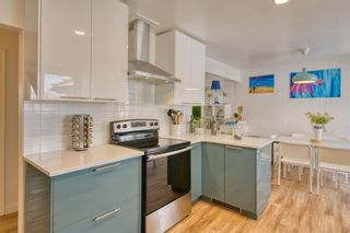 Photo 13: 11 Calandar Road NW in Calgary: Collingwood Detached for sale : MLS®# A1091060