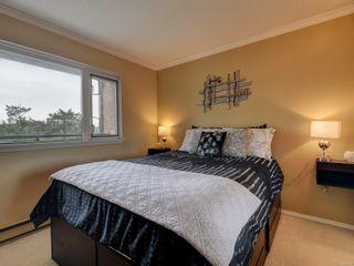 Photo 12: 704 105 GORGE Rd in : Vi Burnside Condo for sale (Victoria)  : MLS®# 882041