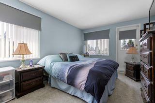 Photo 12: 312 10082 132 Street in Surrey: Whalley Condo for sale (North Surrey)  : MLS®# R2602707