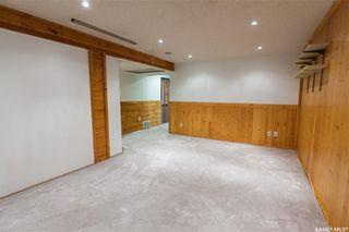 Photo 26: 210 Meglund Crescent in Saskatoon: Wildwood Residential for sale : MLS®# SK729419