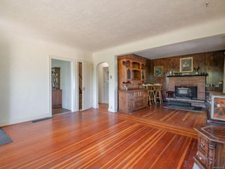 Photo 48: 7261 Lantzville Rd in : Na Lower Lantzville House for sale (Nanaimo)  : MLS®# 877987