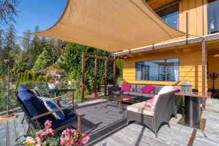 Photo 35: 6885 ISLANDVIEW Road in Sechelt: Sechelt District House for sale (Sunshine Coast)  : MLS®# R2549902