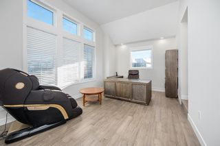Photo 31: 69 Westpoint Way SW in Calgary: West Springs Detached for sale : MLS®# A1153567