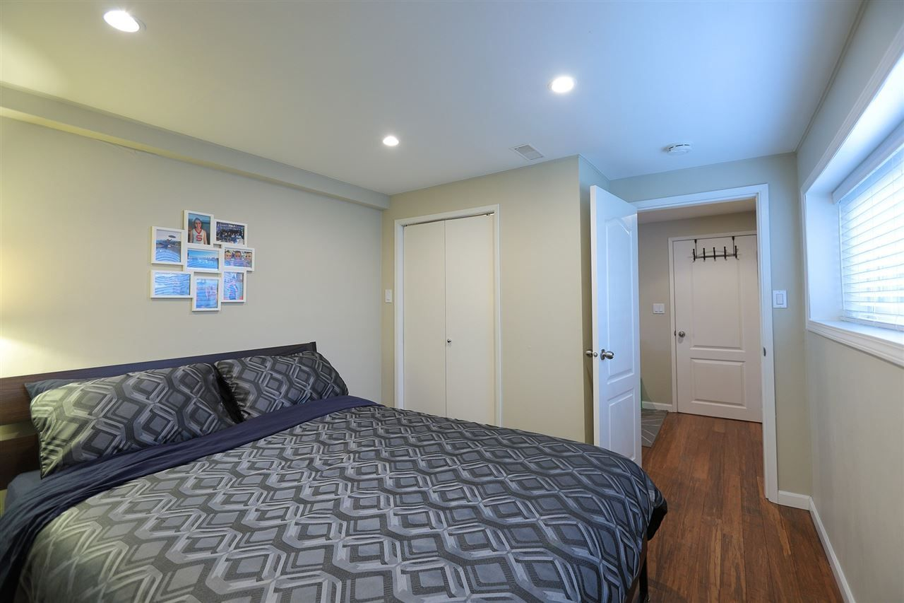 Photo 19: Photos: 1865 E 53RD Avenue in Vancouver: Killarney VE House for sale (Vancouver East)  : MLS®# R2383850