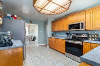 Photo 13: 11143 40 Avenue in Edmonton: Zone 16 House for sale : MLS®# E4247313