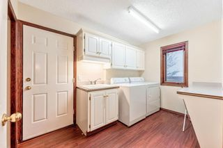 Photo 29: 217 Signature Way SW in Calgary: Signal Hill Detached for sale : MLS®# A1148692