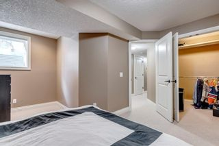Photo 39: 2446 28 Avenue SW in Calgary: Richmond Detached for sale : MLS®# A1070835
