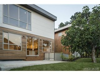 Photo 10: 1542 Morley St in VICTORIA: Vi Oaklands House for sale (Victoria)  : MLS®# 689196