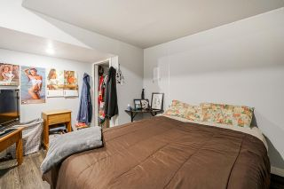 """Photo 28: 33197 TUNBRIDGE Avenue in Mission: Mission BC House for sale in """"Cedar Valley"""" : MLS®# R2552583"""