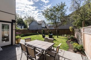 Photo 3: 1635 Kings Road in Victoria: Oaklands House for sale : MLS®# VIR411055