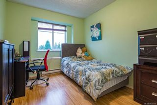 Photo 17: 32 717 Aspen Rd in : CV Comox (Town of) Row/Townhouse for sale (Comox Valley)  : MLS®# 862538
