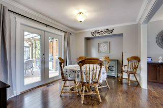 Photo 12: 3331 197A Street in Langley: Brookswood Langley House for sale : MLS®# R2554660