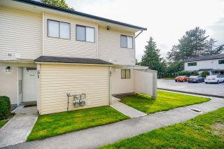 """Photo 3: 52 5181 204 Street in Langley: Langley City Townhouse for sale in """"Portage Estates"""" : MLS®# R2620144"""