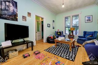 Photo 14: 128/130 OSGOODE STREET in Ottawa: House for sale : MLS®# 1261129