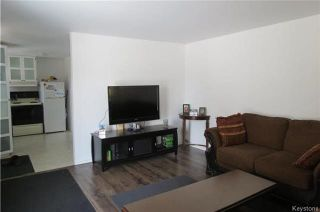 Photo 4: 16 Sonora Crescent in Winnipeg: South Glen Residential for sale (2F)  : MLS®# 1806047